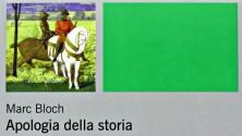 19.04 – SCANDICCI, IL LIBRO DELLA VITA! – TOMASO MONTANARI