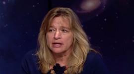 NASA: ENTRO IL 2025 TROVEREMO SEGNI DI VITA ALIENA