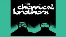 CHEMICAL BROTHERS A LUGLIO IL NUOVO ALBUM
