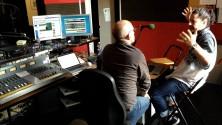 MUEVETE – BRASILEIRANDO – D.VYZOR DJ – UNO DEI SELECTOR PIU' IMPORTANTI DELLA SCENA LONDINESE