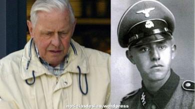 PROCURA: PRESCRIZIONE PER STRAGE NAZISTA STAZZEMA