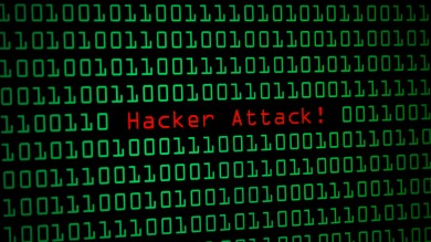 HACKER ANTI EXPO, ARRESTATO LIVORNESE DI 31 ANNI