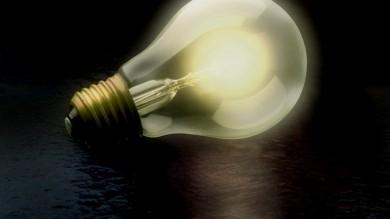 TARGETTI SANKEY . EVASIONE DAZI  IMPORT LAMPADINE: ASSOLUZIONI E PRESCRIZIONI