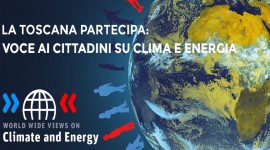 "WORLD WIDE VIEWS ON ""CLIMATE AND ENERGY"""