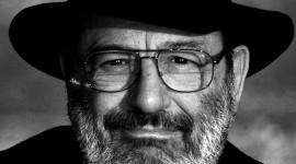 "UMBERTO ECO: ""40 REGOLE PER PARLARE BENE L'ITALIANO"""