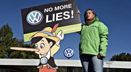 VOLKSWAGEN: «NON VENDETE QUELLE AUTO»