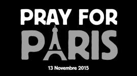 ATTACCO TERRORISTICO A PARIGI OLTRE 120 MORTI