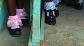 HAITI. LUCI E OMBRE SU POSSIBILITA' DI SVILUPPO