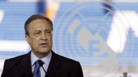 FIFA PUNISCE ATLETICO E REAL MADRID, IL COMMENTO DI PIPPO RUSSO