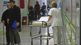 SANITA': CRISI, 11 MLN DI ITALIANI RINUNCIANO ALLE CURE