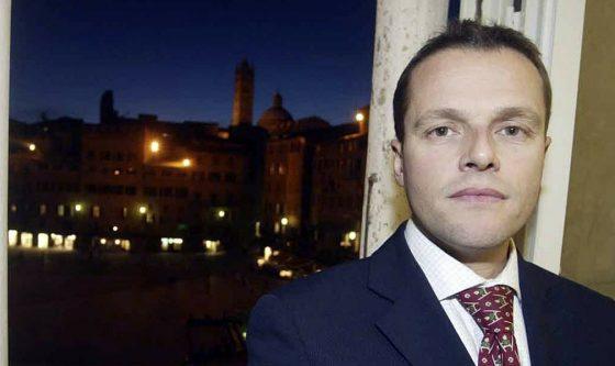 """Mps: morte Rossi, chiesta """"pratica a tutela"""" magistrati Siena"""