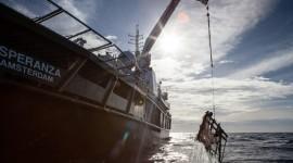 GREENPEACE: STOP A PESCA TONNO MAREBLU IN OCEANO INDIANO