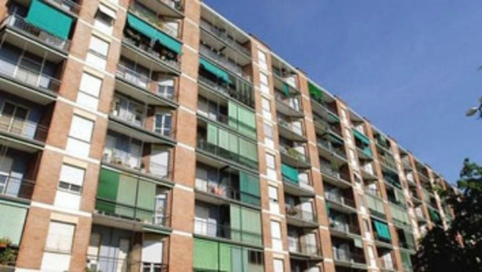 Toscana: solo 11% case popolari a stranieri