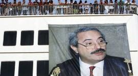 PALERMO CHIAMA ITALIA. FIRENZE UNA DELLE PIAZZE DELLA LEGALITA'