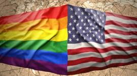 DIRITTI LGBT, USA, ACCESSO A BAGNI PUBBLICI DEVE RIFLETTERE IDENTITA' DI GENERE