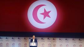 """IN TUNISIA LA SVOLTA DEL PARTITO ISLAMISTA: """"BASTA CON L'ISLAM POLITICO"""""""