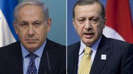 IL RIAVVICINAMENTO TRA TURCHIA E ISRAELE E LE SUE PROSPETTIVE PER GAZA (E WASHINGTON)