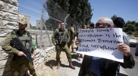 ISRAELE, APPROVATA UNA NUOVA LEGGE ANTI-TERRORISMO CHE TERRORIZZA GLI ARABI