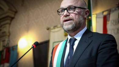 """LAVORO, SINDACO NOGARIN: """"SULLA CRISI LIVORNESE SERVONO 'STATI GENERALI'"""""""