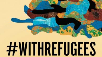 UNHCR, GRANDI NOMI PER IL NUOVO CONCERTO DEDICATO AI MIGRANTI