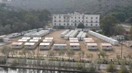 MIGRANTI: HOTSPOT SOTTO ACCUSA. PER L'ONU SONO 'CENTRI DI RECLUSIONE FORZATA'