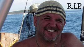 MORTO MAX FANELLI, AVEVA 56 ANNI