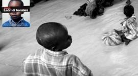 ADOZIONI CONGO: PARLA UN GENITORE DOPO L'INCHIESTA DE L'ESPRESSO