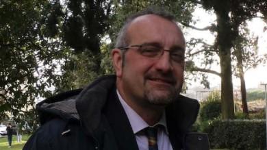 TAV, BASSI (PD): 'A ROMA NON E' STATO FATTO L'UOVO…'