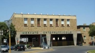 TRASLOCO MERCAFIR, SPUNTA IPOTESI CASTELLO
