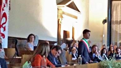 TAV, OPPOSIZIONI: NARDELLA HA PAURA A RIFERIRE IN CONSIGLIO ESITO INCONTRO ROMA?