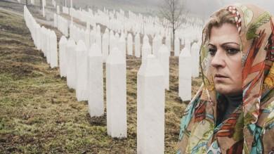 """FOTOGRAFIA: A LIVORNO LE """"FERITE"""" DELLE DONNE"""