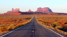 WESTERN DREAM CON CONTRORADIO, ON THE ROAD NEGLI STATES