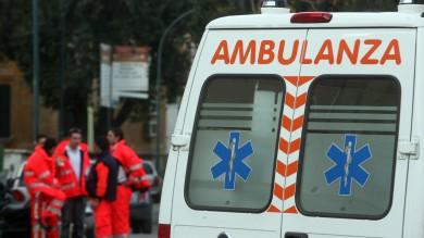 GROSSETO, INCIDENTE D'AUTO: MORTO RAGAZZO DI 24 ANNI