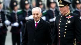 ADDIO A PERES, MORTO A 93 ANNI EX PRESIDENTE ISRAELIANO