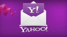 YAHOO: VIOLATI 500 MLN ACCOUNT DA HACKER