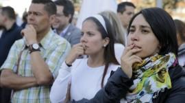 COLOMBIA: PERCHE' E' STATO BOCCIATO L'ACCORDO DI PACE CON LE FARC