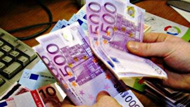 CODACONS, PIÙ DI 10MILA EURO PER OGNI LAVORATORE PUBBLICO PER BLOCCO STIPENDI