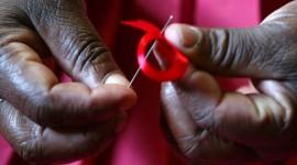 AIDS: AMREF, AFRICA RIMANE CONTINENTE PIU' COLPITO