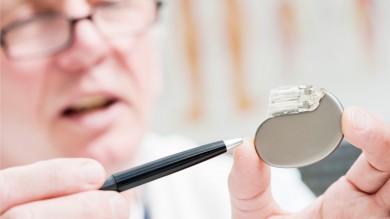 PACEMAKER DIFETTOSI: CONTROLLO A TUTTI I PAZIENTI NEI CENTRI CARDIOLOGICI