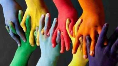 SCUOLA: RAZZISMO E BULLISMO, TRA MARGINALIZZAZIONE E MINIMIZZAZIONE  DEI GRANDI
