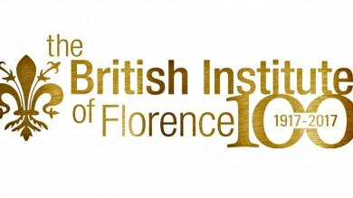 BRITISH 100 FILM FESTIVAL