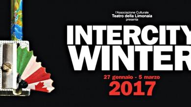 INTERCITY WINTER 2017 ALLA LIMONAIA