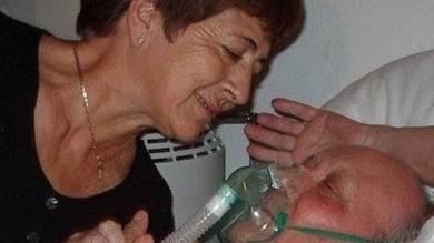 CARRARA, AMIANTO: FAMIGLIA BARBIERI NON DOVRÀ RISARCIRE INAIL