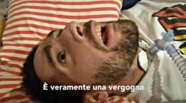 BIOTESTAMENTO, UN ALTRO RINVIO, APPELLO DI DJ FABO