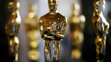 "ARRIVA ALL'ODEON LA ""SPECIAL OSCAR WEEK"""