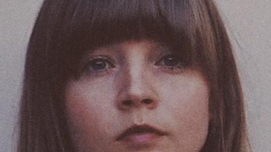 DISCO DELLA SETTIMANA: COURTNEY MARIE ANDREWS