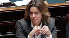 OPG CHIUSI IN TUTTA ITALIA, LORENZIN: OGGI GIORNATA STORICA