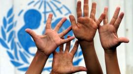 UNICEF: 65MILA BAMBINI RILASCIATI DA GRUPPI ARMATI IN 10 ANNI