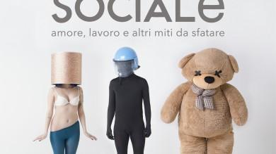 DISCO DELLA SETTIMANA: LO STATO SOCIALE