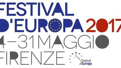 QUARTA EDIZIONE DEL FESTIVAL D'EUROPA